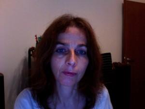 me, 21th of September 2009